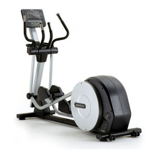 NEW! PULSE FITNESS Fusion X-Trainer Variable Stride Series 1 - CALL US FOR SPECIAL PRICING