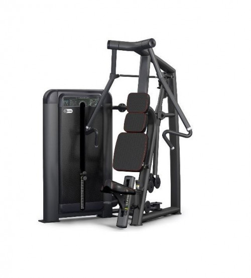 New! PULSE FITNESS H Range Chest Press 311H - CALL US FOR SPECIAL PRICING