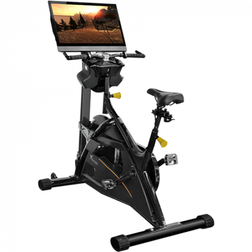 Pulse Fitness X Dream Virtual Reality Bike - New