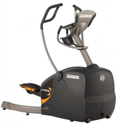 Octane Lateral X Elliptical - Remanufactured