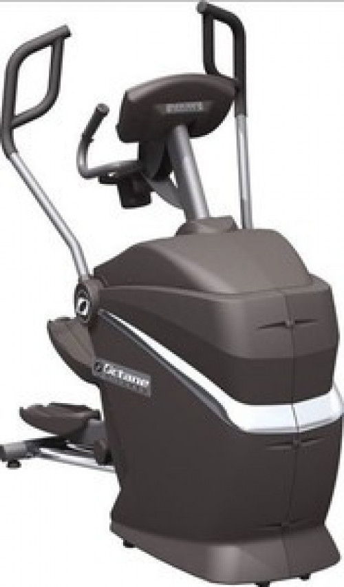 Octane Pro 3500 Elliptical - Remanufactured