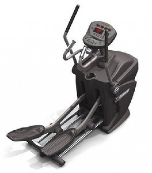 Octane Pro 3500 XL Elliptical - Remanufactured