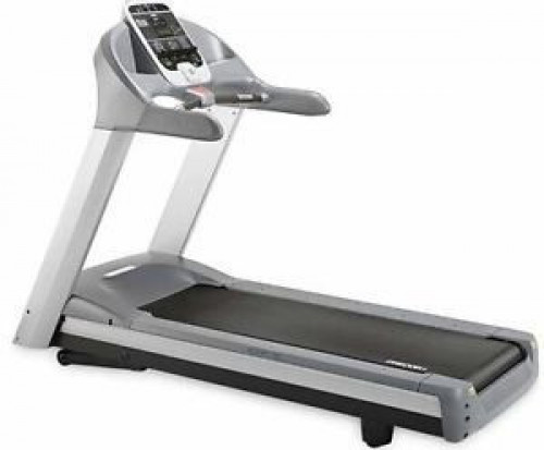 Precor 954i Experience Treadmill Remanufactured