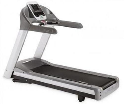 Precor 956i Experience Treadmill - Remanufactured