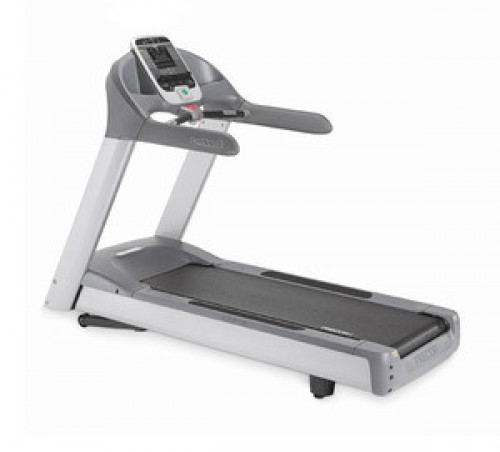 Precor 966i Experience Treadmill - Remanufactured