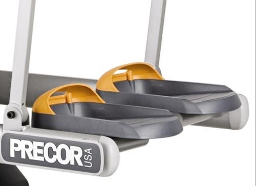 Precor AMT 100i Adaptive Motion Trainer (Remanufactured)