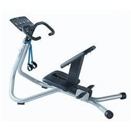 Precor Stretch Trainer - Remanufactured