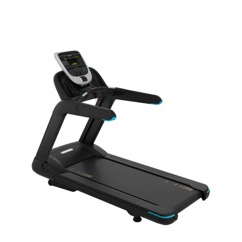 Precor 835 Treadmill - Remanufactured