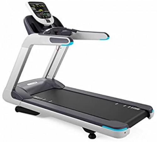 Precor 835 Treadmill - Remanufactured