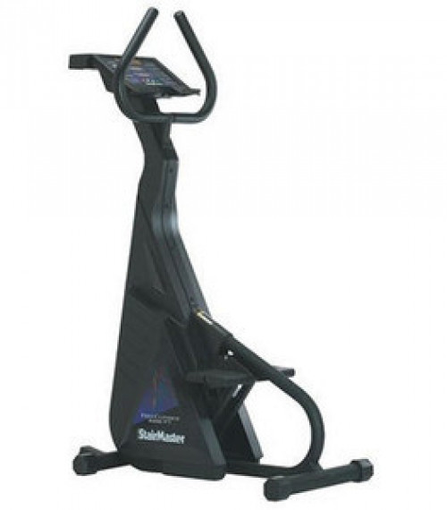 StairMaster 4400CL Cardio Stepper - Remanufactured