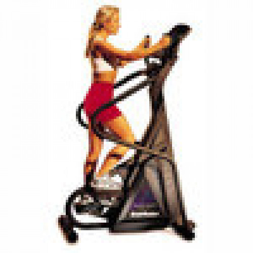 StairMaster 4600PT Cardio Stepper Remanufactured