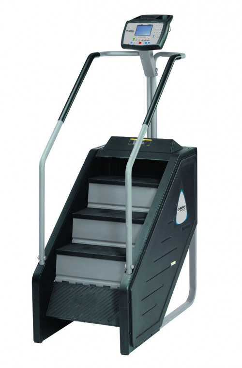 StairMaster 7000 PT Stepmill Blue Face