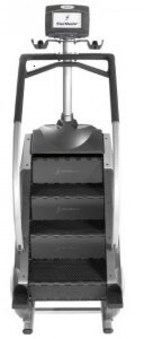 StairMaster SM5 StepMill - Remanufactured