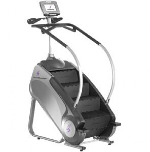 StairMaster SM5 StepMill - Remanufactured
