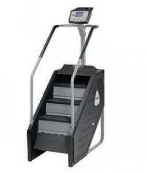 StairMaster SM916 Stepmill - Remanufactured