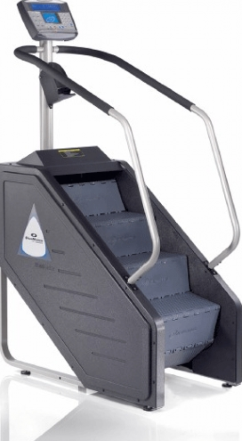 StairMaster SM916 Stepmill - Remanufactured