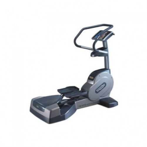 Technogym Wave - Remanufactured
