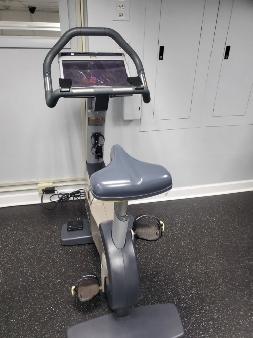 Technogym Cardio Package - As Is Functional