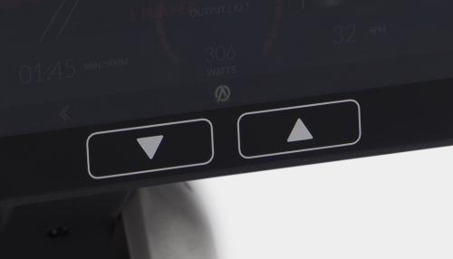Aviron Tough Series Rower - New