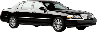 Luxury Car Service in Syracuse
