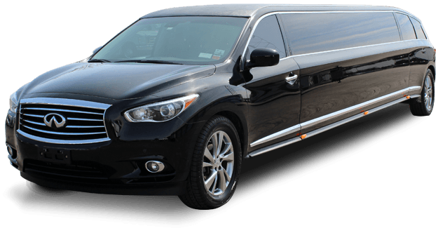 Renting a Limo for a Night Out in Syracuse