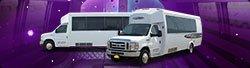 27 Passenger Buses Syracuse NY