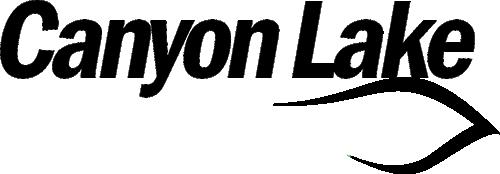 Canyon Lake Eye Care, LLC