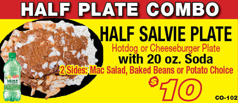 salvatores coupons penfield