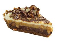Salvatore's Desserts