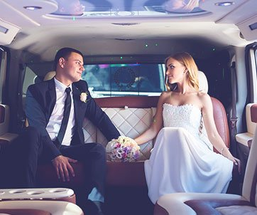 S&S Limousine | Rochester, Buffalo, Syracuse NY Limo Service