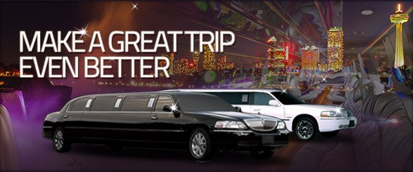 S&S Limousine Can Make a Great Trip Even Better