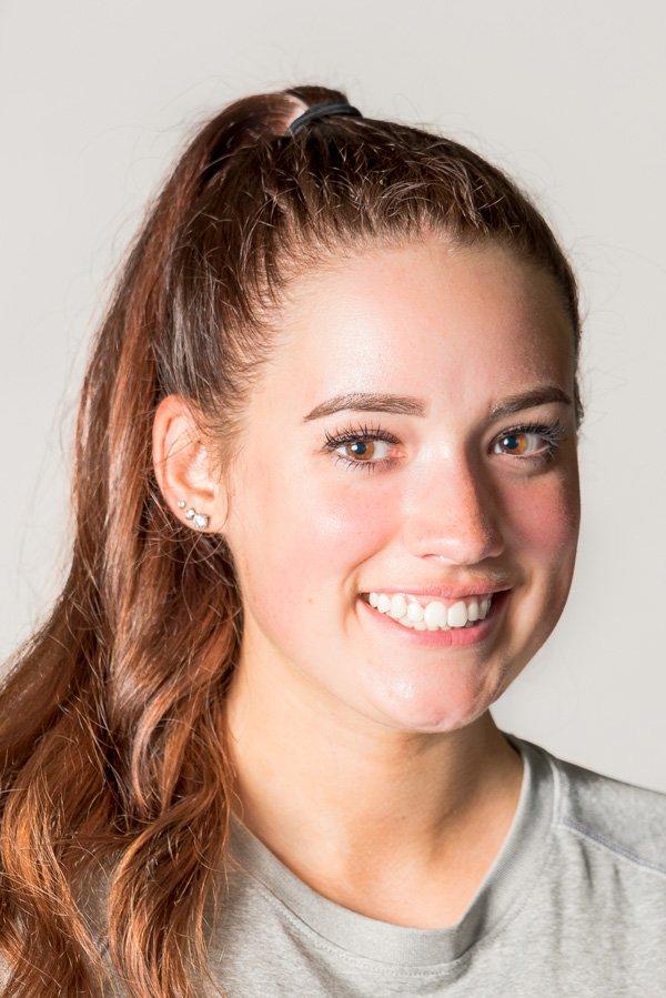 Jen Meysuch