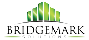 Welcome to the Bridgemark Solutions Blog & Resource Section