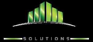 Bridgemark Solutions