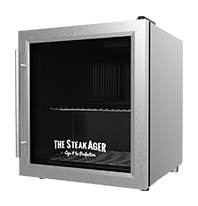 The SteakAger 2019 Master Series 30