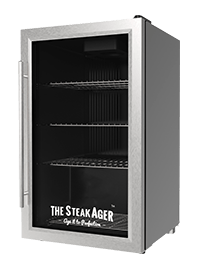 SteakAger 2019 Master Series 45