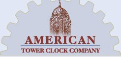 American Tower Clock Company