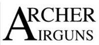 Archer Airguns