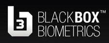 black box biometrics