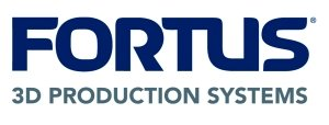 fortus 3d production systems