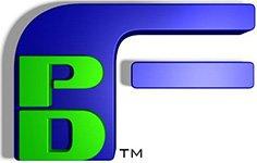 3D printing company Rochester NY