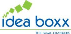 Idea boxx