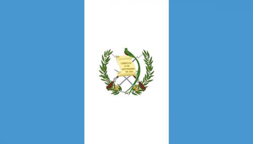 Guatemala Quetzaltenango