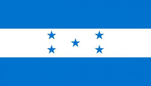 Honduras Siguatepeque
