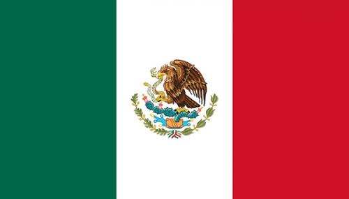 Oaxaca Pluma Hidalgo