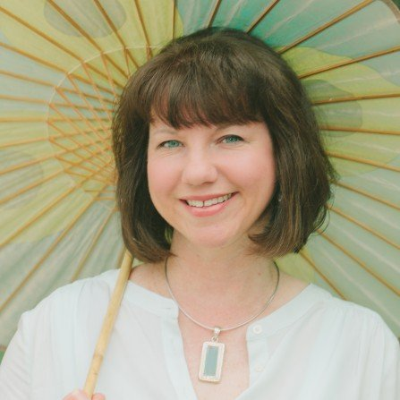 Amy E. Colburn