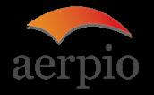 Aerpio Logo