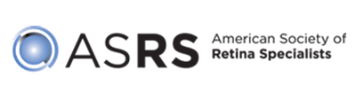 American Society of Retina Specialists Logo