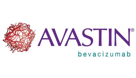 Avastin Logo
