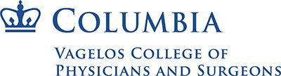 Columbia Vagelos College of Physicians and Surgeons Logo